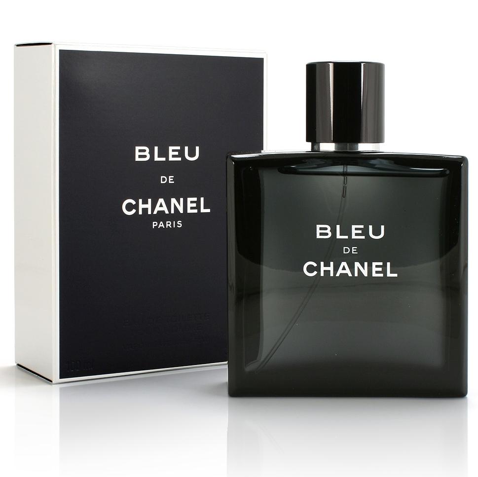 d6f24ac83a 04ce90701016b448b8697a23e4653800 1.jpg. oiOferta   Perfumaria e Cosméticos    Perfumes   Perfumes Masculinos
