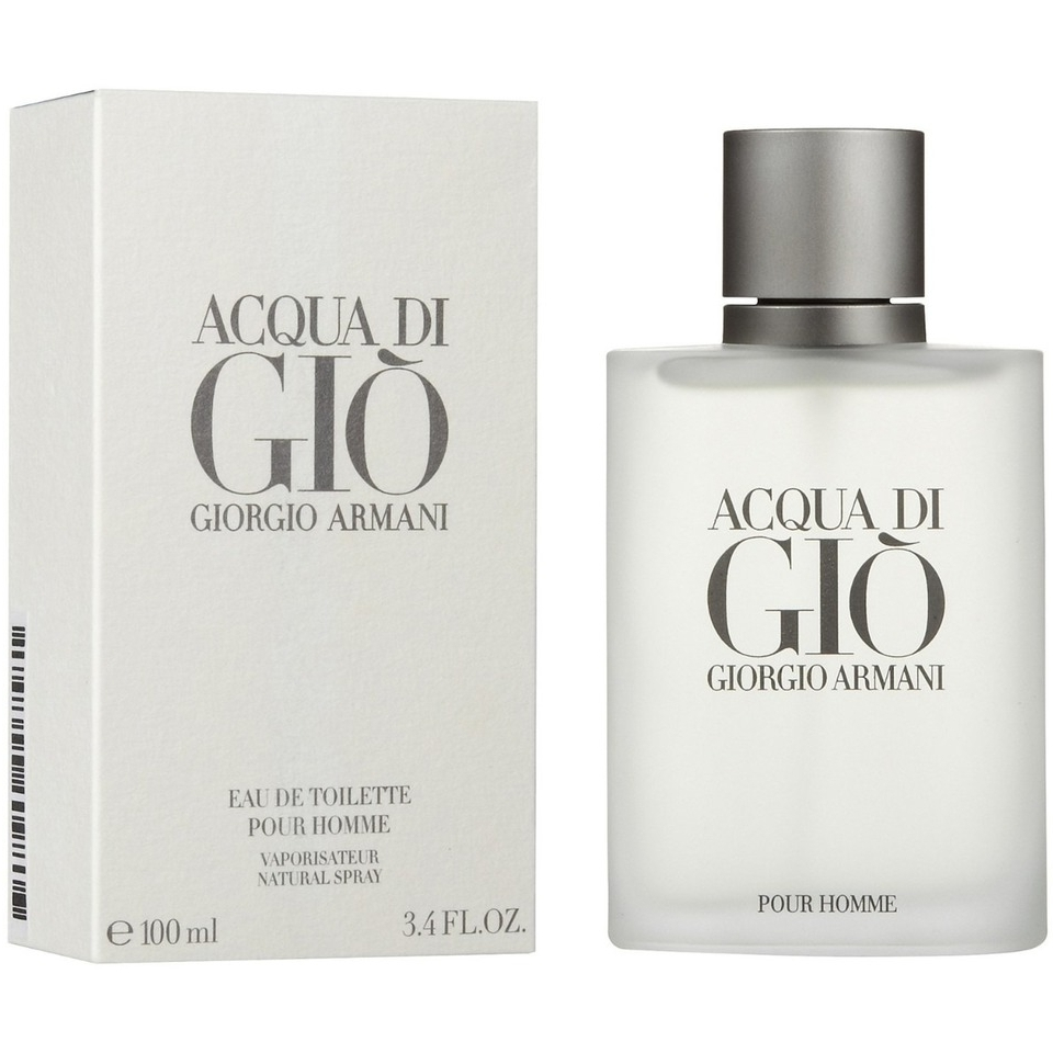 43c10b38ed 16f071e4f249967f6ad69c7fa4340d41 1.jpg. oiOferta   Perfumaria e Cosméticos    Perfumes   Perfumes Masculinos