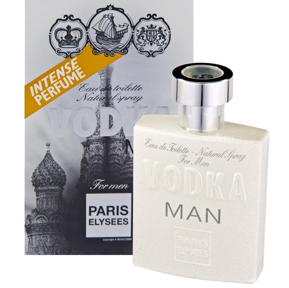 ddb56846d1 2bcec2da79be3ddf9ec2f63caad8c6ae 1.jpg. oiOferta   Perfumaria e Cosméticos    Perfumes   Perfumes Masculinos
