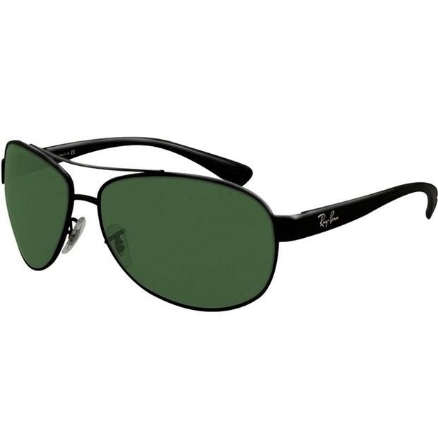 7dc9375802 403be019e44ad05a525f378accf21e9e_1.jpg. oiOferta > Moda e Acessórios >  Óculos de Sol > Óculos Unissex. Óculos Ray Ban Aviador 3386 - Modelo ...