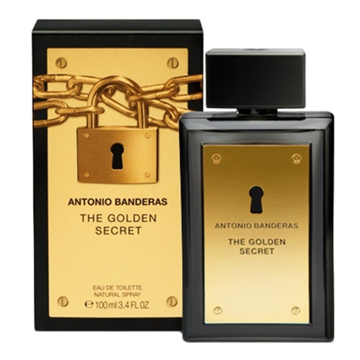 8dc9f9eb01 4ac1cac4b56778cb6c1e05b2e737d339 1.jpg. oiOferta   Perfumaria e Cosméticos    Perfumes   Perfumes Masculinos