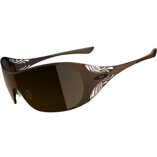 61460c1e4cec5 4f1f0da457866c01713f72ab7e2b5bf8 1.jpg. oiOferta   Moda e Acessórios    Óculos de Sol   Óculos Femininos. Óculos Oakley Liv ...