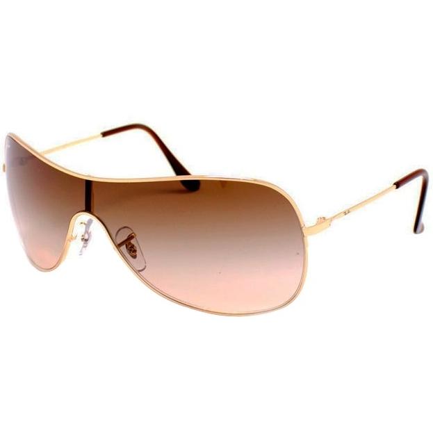 54502d92a3dcf.jpg. oiOferta   Moda e Acessórios   Óculos de Sol   Óculos  Unissex. Óculos Ray Ban ... 75da490b7a