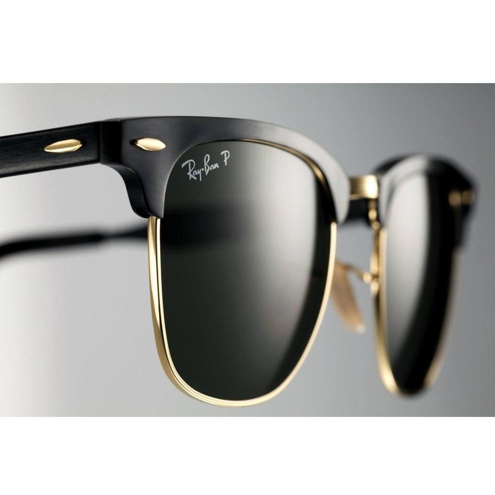 oiOferta   Moda e Acessórios   Óculos de Sol   Óculos Unissex. Óculos Ray  Ban ... 5cc213599a