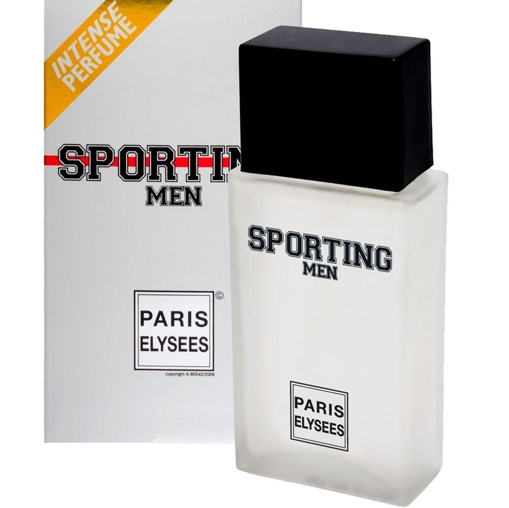 3e0dc8a6a4 92eb09a826129dc6ef1da5c477ed05a7 1.jpg. oiOferta   Perfumaria e Cosméticos    Perfumes   Perfumes Masculinos
