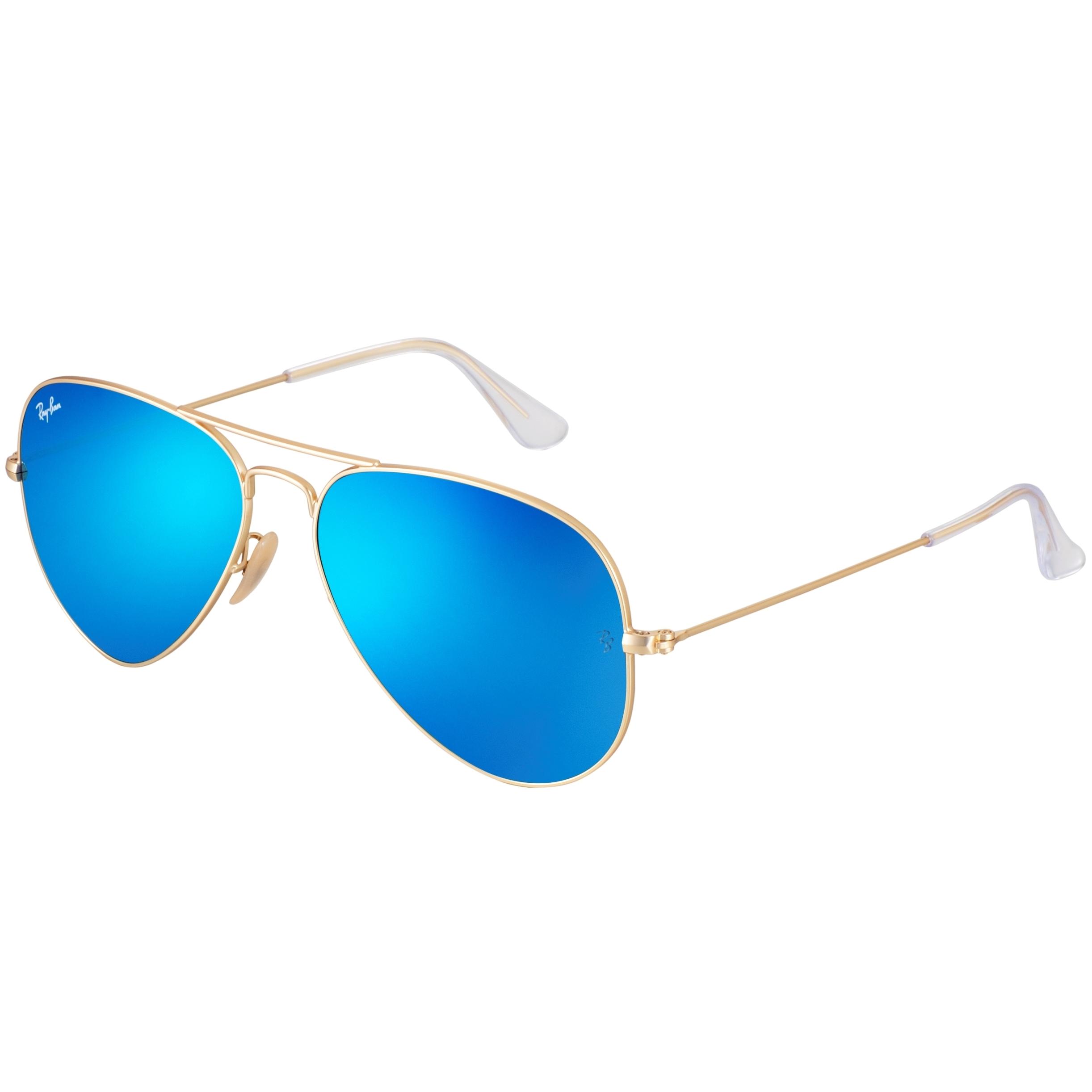 2296294119e38 a555012c8b490577a229a2d8b7f5bb4b 1.jpg. oiOferta   Moda e Acessórios    Óculos de Sol   Óculos Unissex. Óculos Ray Ban Aviador ...
