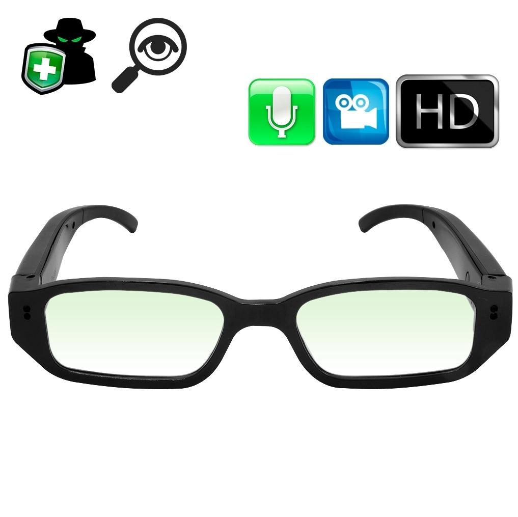 a60d2d6543fb2750a681524270ead242 1.jpg. oiOferta   Eletrônicos   Câmeras  Digitais   Câmeras Compactas. Óculos Espião Social Micro Câmera Espiã 29617caaa7