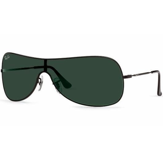 b2e636072465a0829d9bd91d076623cd 1.jpg. oiOferta   Moda e Acessórios    Óculos de Sol   Óculos Unissex. Óculos Ray Ban ... 7dc21b3ec7