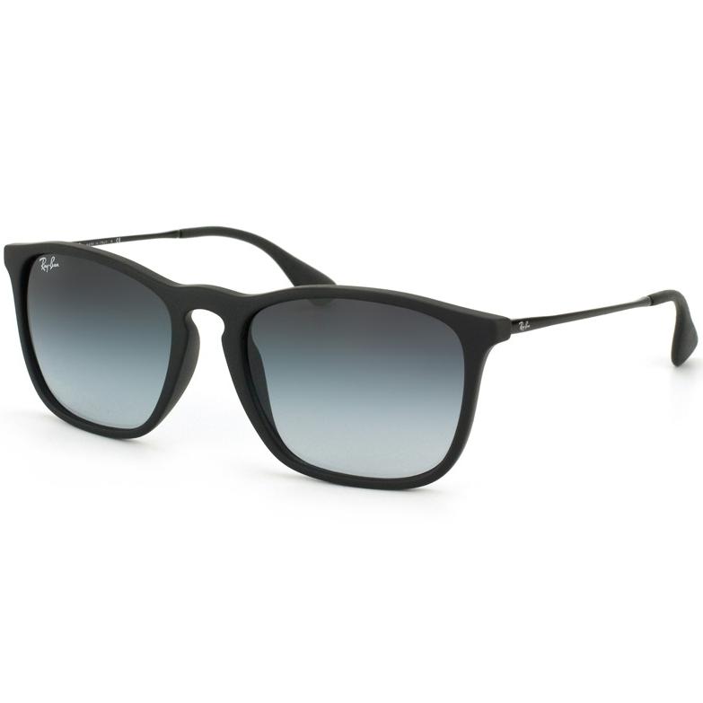 dbd9eab7869d027d89c47ebc805d7c7a 1.jpg. oiOferta   Moda e Acessórios    Óculos de Sol   Óculos Unissex. Óculos Ray Ban ... 020e919c36