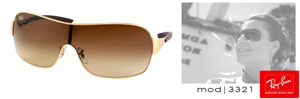 DETALHES. Esta oferta é para quem tem estilo e classe, os óculos estilo Ray  Ban ... bd405a1ad5