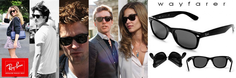 Esta oferta é para quem tem estilo e classe, os óculos estilo Ray Ban podem  ser vistos nos rostos mais famosos e descolados do mundo. b3384a2a76