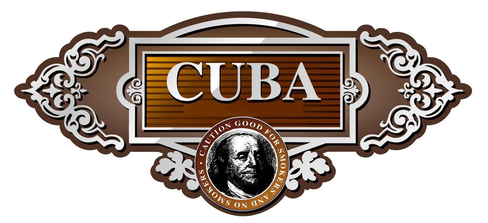 deb916b2f6 oiOferta    Perfume Cuba Grey Masculino Eau de Toilette 35ml