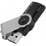 Pen Drive Kingston Data Traveler DT101 G2 - 16GB