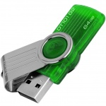Pen Drive Kingston Data Traveler DT101 G2 - 64GB