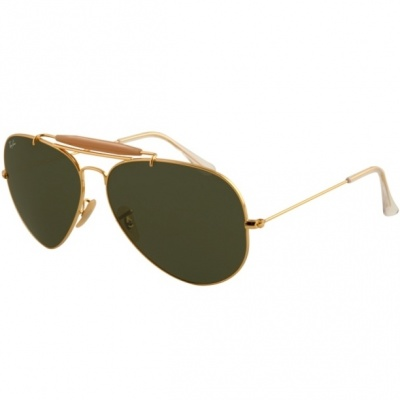 930ac1801f3e866c2580826965d4fd62 1.jpg. oiOferta   Moda e Acessórios    Óculos de Sol   Óculos Unissex. Óculos Ray Ban ... b94e08cbb8